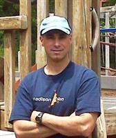 Carlos Perez, MS