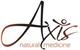 Axis Natural Medicine
