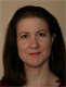 Dalena Watson, LPC,FAMI,MT-BC