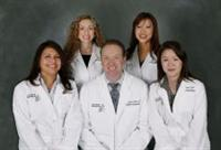 Care For Women's Medical Group