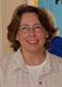 Patricia Andrews, MPH, RD, LDN, CDE
