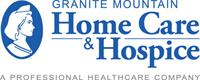 Granite Mountain Home Care & Hospice