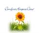 Comfort Hospice Care, Hospice Services