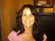 Margie Blackmore, CNMT, LMT