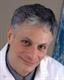 Mark Saracino, DC,DACAN