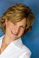 Debbie Beller RN, CPCP, RN