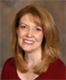 Karen Funderburg, MS,RD/LD