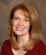 Karen Funderburg, MS,RDN/LD