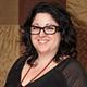 Sanja  Oropeza, LMT, Ayurvedic Wellness Counselor