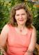 Renee Waters, Naturopath