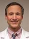 Jon Stahlman, MD