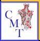 Carmen Paget, CMT