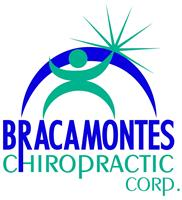 BRACAMONTES CHIROPRACTIC CORP.