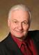 Larry Quemere, Hypnotist