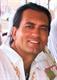 Akalsukh Singh, Kundalini Yoga Teacher