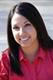 Heather Morales, D.C., M.S., CKTP