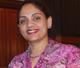 Savitha Upadhya, MD