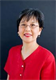 Selina Lin, M.D.