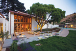 Healing Arts Center &amp; Spa at Cavallo Point Lodge