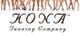 Kona Tanning Company
