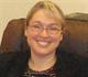 Jolene Moore, M.D.
