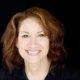 A. Renee Gant, AAI/ISMA & Power Plate PersonalTrainer