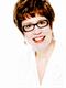 Deborah Dassion, SPCP, Certified Acne Specialist