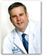 Craig Berger, M.D.