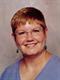 Rebecca Wright, MA, LPCC