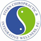 Stern Chiropractic &amp; Integrative Wellness, PC