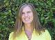 Carolyn Scordino-Rojas, MS, LMFT