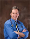 Dr John Michael Briley, DNP
