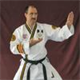Senior Master Leitzke, Instructor