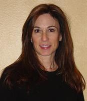 Ellen Miller , Owner/President