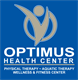 Optimus Physical Therapy Center