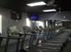 Michiana Workout Company