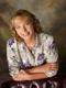 LaDonna Frantz, Reg.Pharmacist & Naturopath