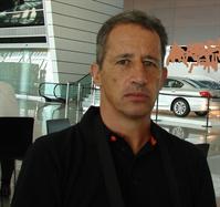 JoaoCarlos HohlAbrahao, Dr.