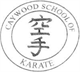 Caywood School of Karate