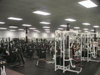 Hampstead health fitness health club in east hampstead nh 03826 for Swimming pool center hampstead nh