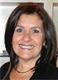Toni Gerbino, Nutritionist