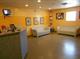 South Beach Animal Hospital