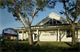 Pinellas Animal Hospital & Bird Clinic