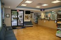 Lakeside Animal Hospital