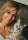 Dr. Julie Kramer (Broshar), DVM