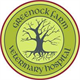 Greenock Farm Veterinary Hospital