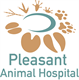 Pleasant Animal Hospital Incorporated