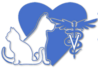 William Penn Veterinary Hospital