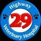 Highway Veterinary