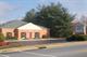 Animal Hospital Waynesboro
